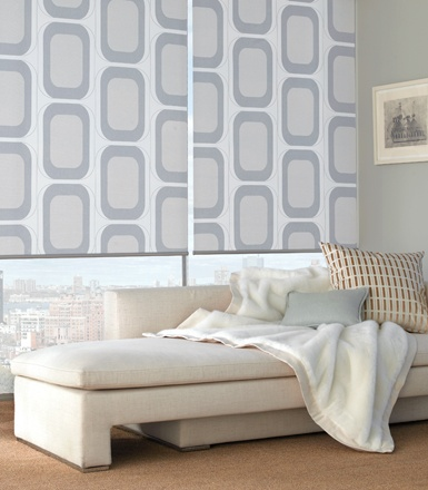 "as shown: roller shades | opto | opto-2 | 30"" x 54"" http://www.theshadestore.com/product2/roller-shade-light-filtering?prcid=4408"