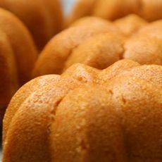 Resep Cara Membuat Kue Sakura Empuk Enak Mengembang | Resep Cara Membuat Masakan Enak Komplit Sederhana
