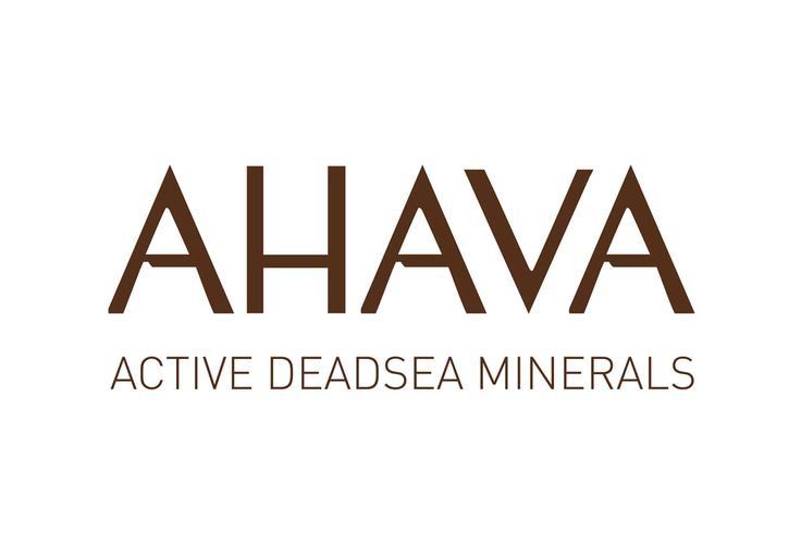 Israeli cosmetics company Ahava is to relocate its manufacturing plant from the West Bank to inside the pre-1967 lines. In recent years, the firm has been targeted by the Palestinian Boycott, Divestment, and Sanctions (BDS) campaign, due to the location.