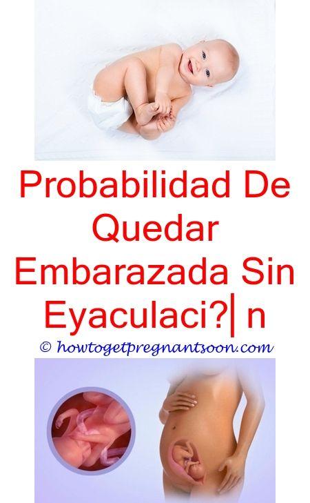 66f46a864 Una mujer obesa puede quedar embarazada.Quedarse embarazada tras un aborto  provocado.Cuando quedarse embarazada tras una cesarea - Como Quedar  Embarazada.