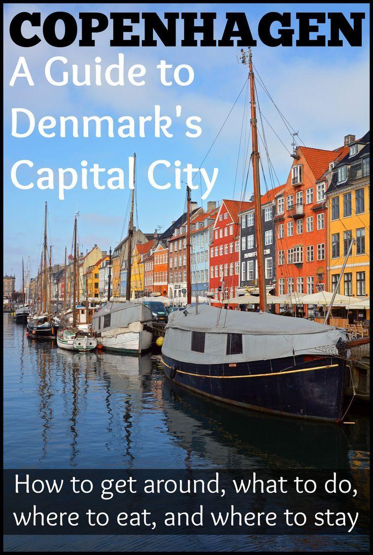 europe denmark articles a budget travellers guide to copenhagen denmark