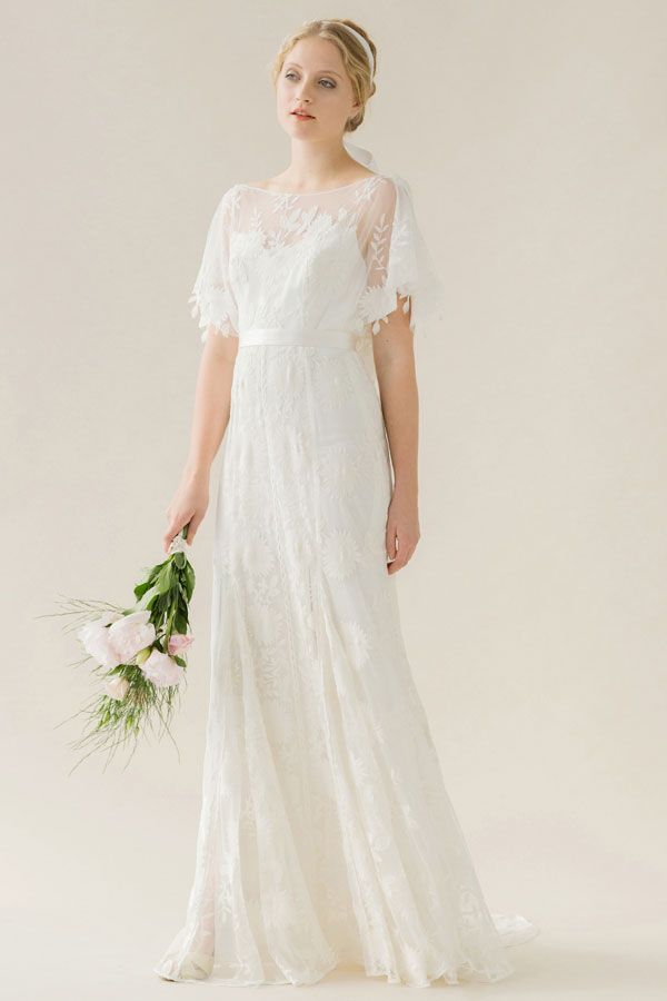 Dry cleaning wedding dress auckland