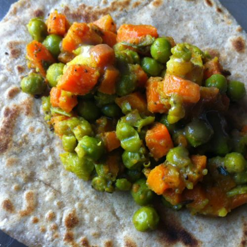16 best healthy ayurvedic recipes images on pinterest ayurvedic recipe carrots and peas vegetable is an easy and delicious side dish that goes ayurvedic recipesindian mealpotato forumfinder Image collections