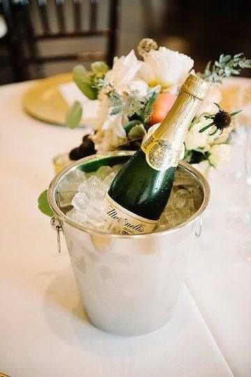 http://utahweddingsx2.blog.com/2015/02/16/sleepyridgeweddings-com-beautiful-reception-venue-for-beautiful-weddings/ Cheap Wedding Reception Venues Utah