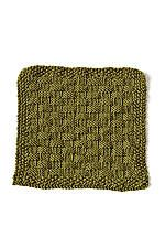 Lots of free wash cloth patterns at this site including this one: Laguna Beach Washcloth