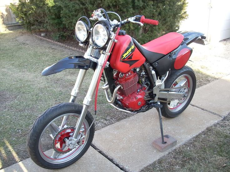 honda xr400 sm 800x600 motard xr xl honda 39 s. Black Bedroom Furniture Sets. Home Design Ideas