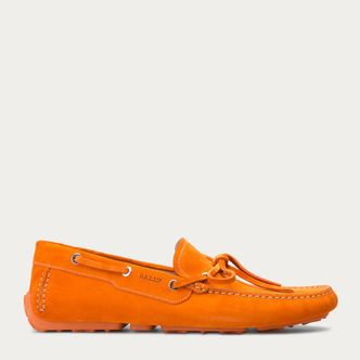 Bally DRAMER #Shoes