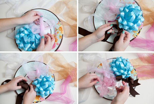 ST_DIY_bridal_shower_bow-quet9