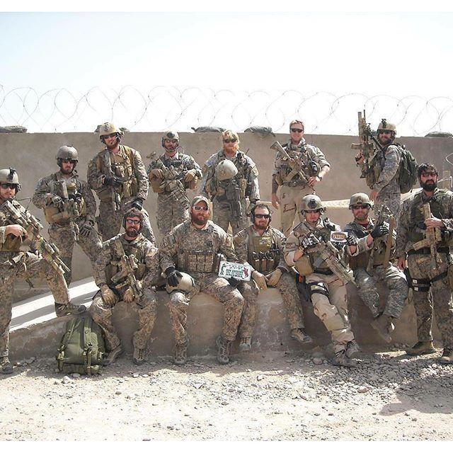 US Army Green Berets ---------------------------------------------------- #cag…