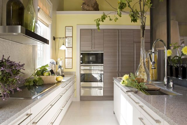 33 Best Jenni 39 S Kitchen Ideas Images On Pinterest Kitchen Kitchen Ideas And Yellow Kitchens