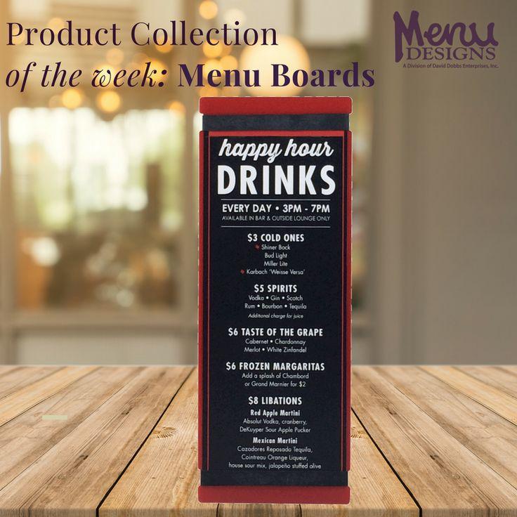 Best 25+ Restaurant menu boards ideas on Pinterest Menu board - team 7 küchen preise