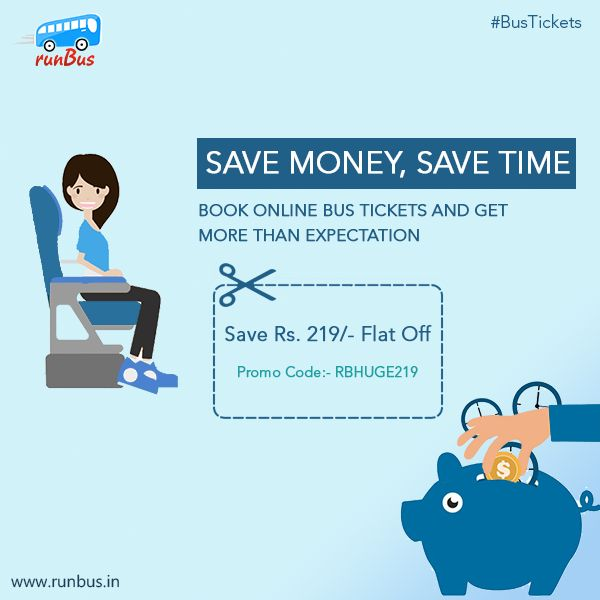 52 best runbus images on pinterest book books and bus tickets get more than expectation book your favorite seat at runbus and get rs flatcoupon codeswebsitebookbassballerinasbooks fandeluxe Choice Image
