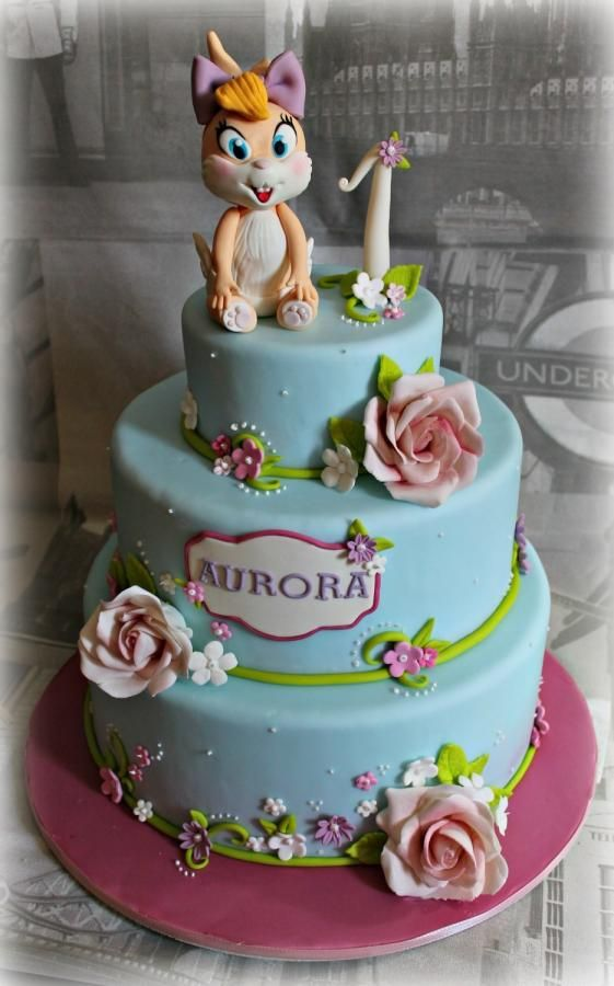 264 Best Images About A Primo Compleanno On Pinterest