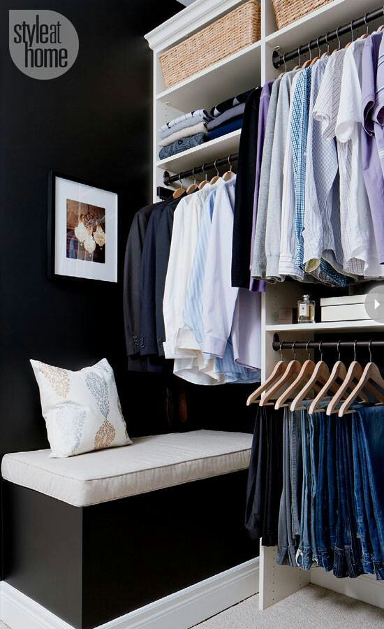 Best 25 Closet Bench Ideas On Pinterest Entryway Closet Closet Nook And Furniture Design For