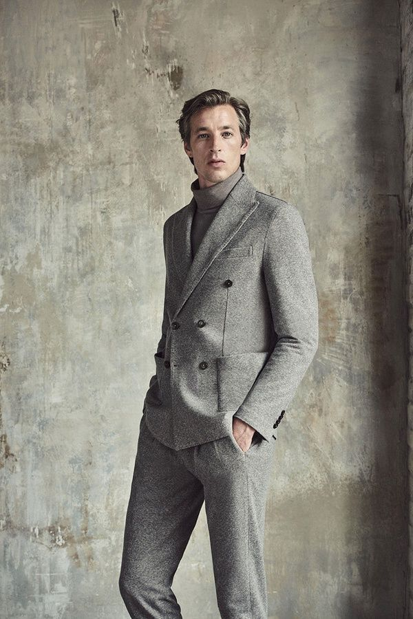4c01ca80d Pin by Rick on Mens style in 2019 | Mens fashion, Fashion, Menswear