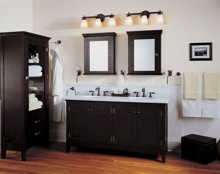 8 best Bathroom Vanity Lights images on Pinterest Bathroom ideas