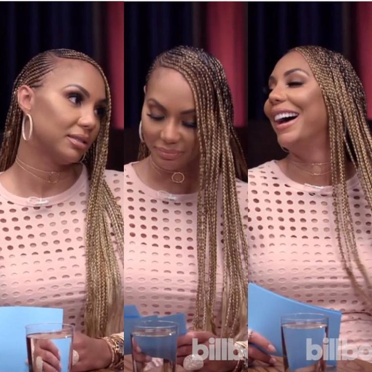 Tamar Braxton braids Beautiful  Hair in 2019  Hair