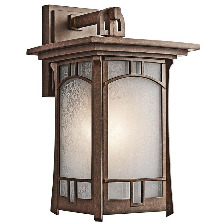 superb copper exterior lighting 6 copper outdoor. adirondack cabin outdoor wall light superb copper exterior lighting 6 l
