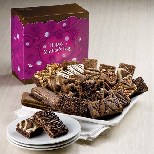 Have to have it. Fairytale Brownies Mothers Day Sprite 24 Brownie Gift Box $43.99