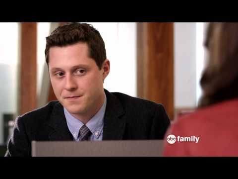 Kevin From Work Series Premiere Preview 2 | Wednesday, August 12 at 8pm|...