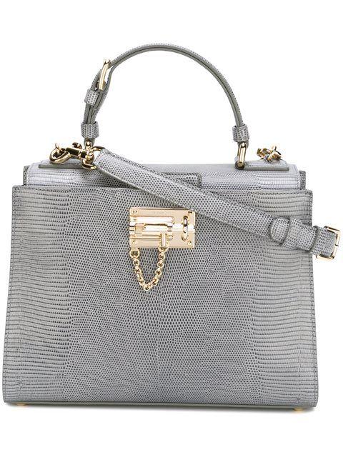 Dolce & Gabbana 'monica' Tote - Verso - Farfetch.com