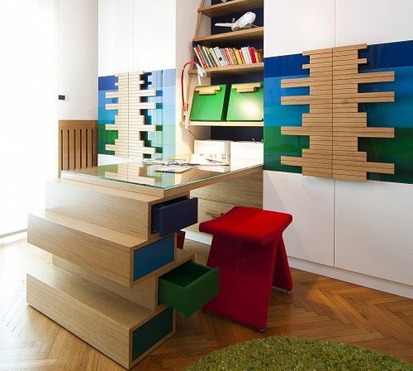 Fun Ways To Inspire Learning Creating A Study Room Every: 1000+ Ideas About Study Room Design On Pinterest