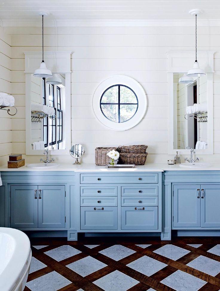 Stylish Decor - Summer Homes - Modern Living