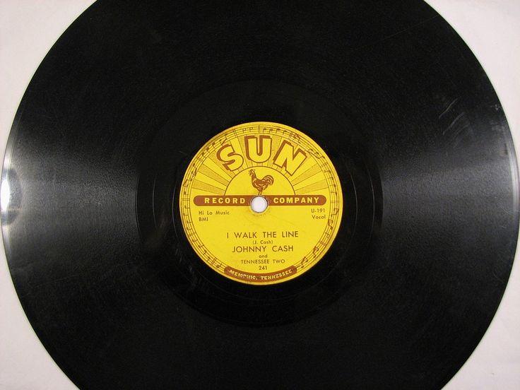 39 Best 78 Rpm Records Images On Pinterest Vinyl Records