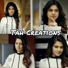 Image result for jennifer winget in white dresses in beyhadh