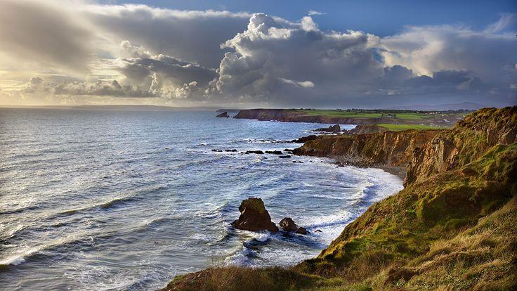 7-irlande-paysages