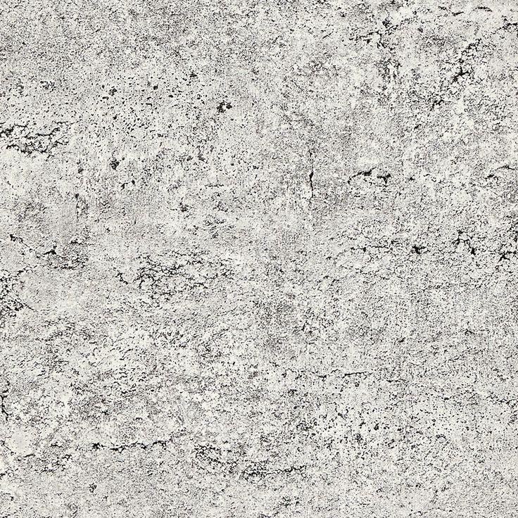 25 best ideas about peinture effet beton on pinterest - Peinture a effet beton tollens ...