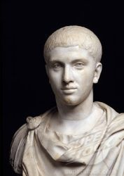 Arria(siglo II) Vivió en tiempos de Alejandro Severo.