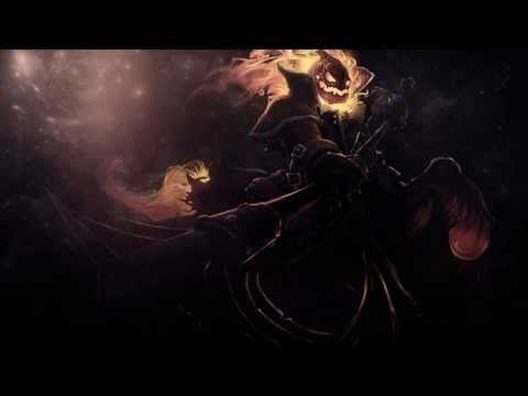 Best of LCS Music (League of Legends Music) - YouTube