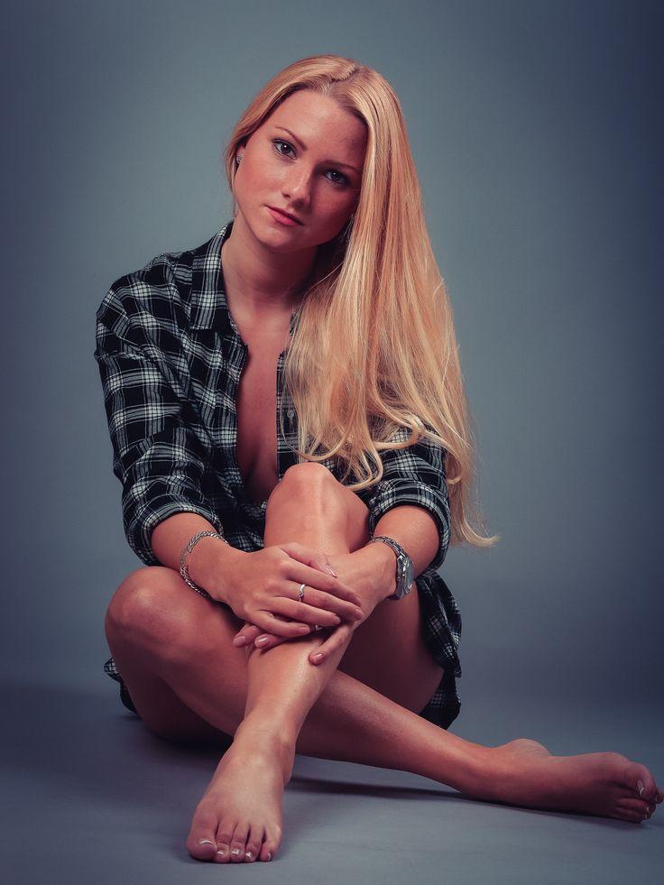 Janine sept. 2015 =2=   Photoshoot, Model, Photography