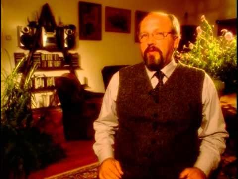 117.) Szent Mihály szelleme Erdélyben -- Evangélikusok Négyfaluban