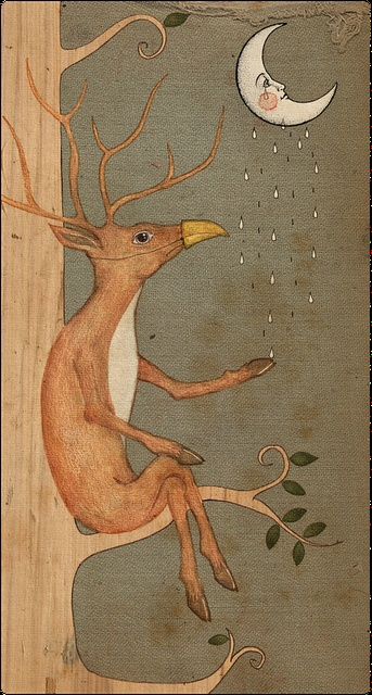 lakhsmita indira: Books Covers, Illustrations Cafe, Illustrations Inspiration, Illustrations Poetry, Art, Cafe Corner, Lakhsmita Indira, Paris Hotels, Deer Birds