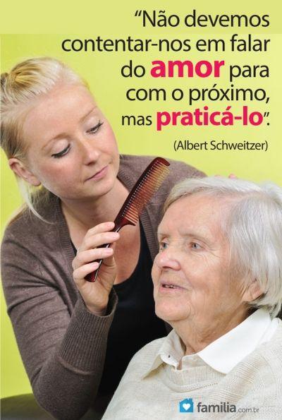 Familia.com.br | Saiba como estabelecer um relacionamento pessoal com Deus #Amoraoproximo