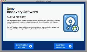 Mac File Recovery Software – Recover Deleted Files on Macintosh #deleted #files #recovery #mac,mac #file #recovery,recover #mac #files,mac #file #recovery #software,files #recovery #mac,recover #deleted #mac #data,mac #undelete, #file #recovery #mac http://ireland.nef2.com/mac-file-recovery-software-recover-deleted-files-on-macintosh-deleted-files-recovery-macmac-file-recoveryrecover-mac-filesmac-file-recovery-softwarefiles-recovery-macrecover-delet/  # Yodot Mac File Recovery Need file…