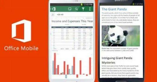 Aplikasi Office Android Terbaik Yang Dapat Memudahkan Kita Dalam Menyelesaikan Tugas Dan Pekerjaan Dimana Pun Kita Berada Tanpa Haru Android Aplikasi Evernote