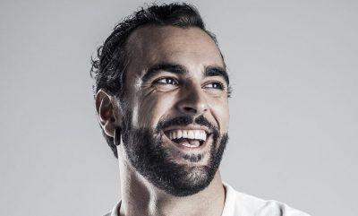 Marco Mengoni dà la voce al navigatore Waze