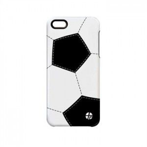 iPhone 5/5S cover fra Trexta