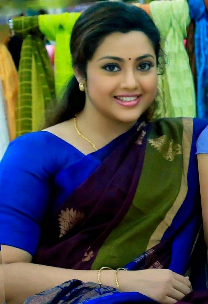 Schönheit indische MILF