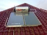 Service Center Solahart Karawang Call 021-83471491 Layanan Service Solahart Water Heater Wilayah Karawang Jawa Barat Call 081288408887 Hot-Line. CV.Abadi Jaya Melayani Jasa Service / Perbaikan & Penjualan Pemanas Air Merk Solahart / Handal. Ditangani oleh Teknisi yang Berpengalaman, Jujur & Profesional. Segera Hubungi Kami: CV.Abadi Jaya Indonesia Contact: Telp (021) 83471491 Hotline: 081288408887 / 081298283776 Pesan E-Mail: cv.abadijaya76@yahoo.com Info Website: www.cv-abadi-jaya.webs.com