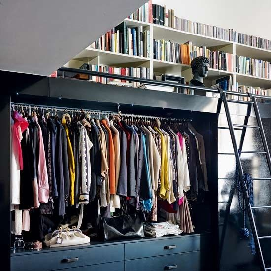 30 best images about ideas for jacks room on pinterest for Bedhead storage ideas