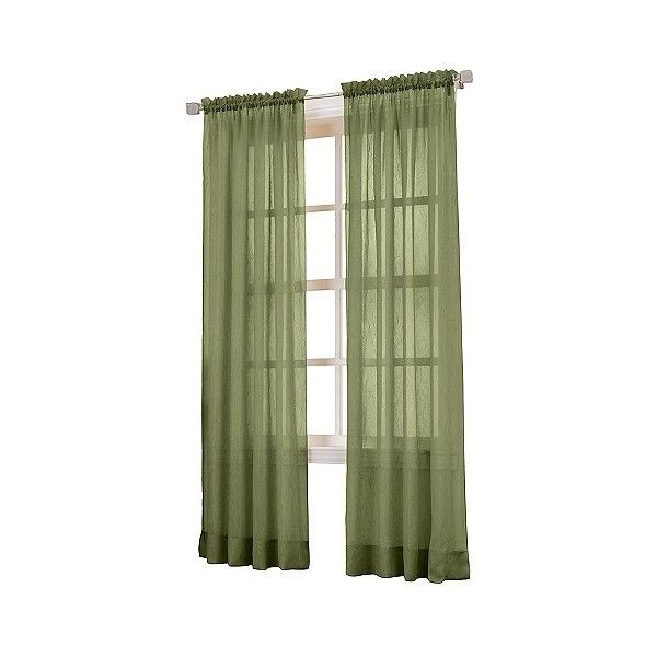 Curtains Willow Sheer Curtains Target Curtains Sheer Curtain