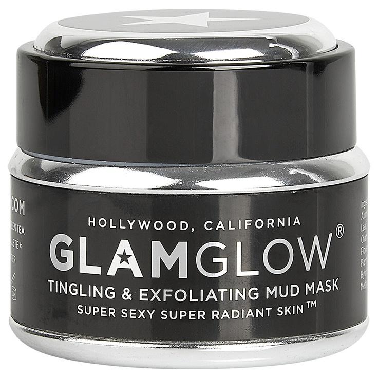 GlamGlow - Gezichtsverzorging - Youth Mud