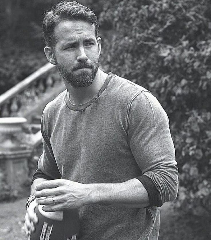 716 Likes, 6 Comments - Ryan Reynolds (@vancityreyn0lds) on Instagram: """"