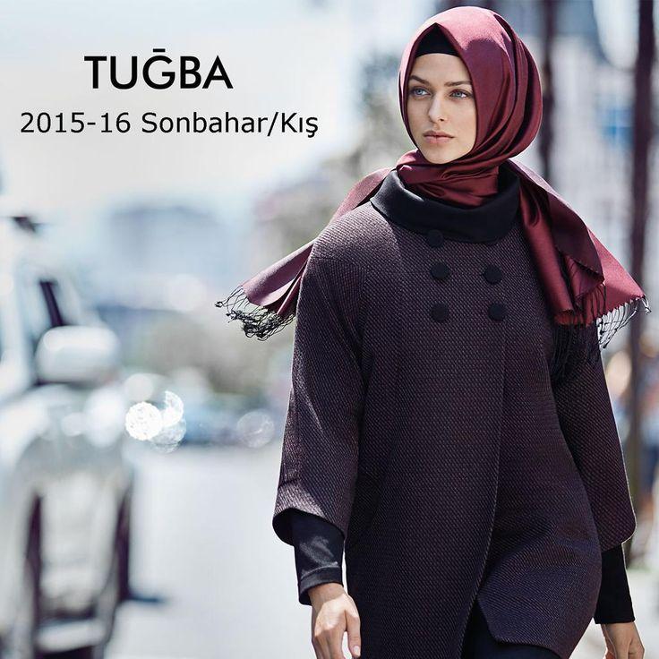 #Reglan kısa kollu #tasarımıyla yeni bir #silüet oluşturan #Tuğba #kaban  modelimize mağazalarımızdan ulaşabilirsiniz