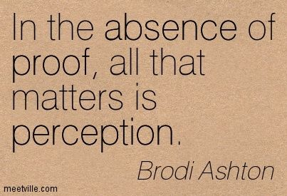 Quotation-Brodi-Ashton-absence-perception-proof-Meetville-Quotes-236560.jpg (403×275)