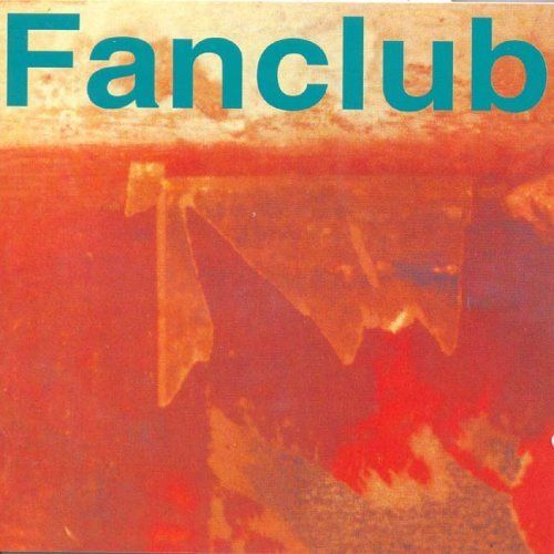 All The Time I Was Listening To My Own Wall of Sound: Teenage Fanclub - A Catholic Education